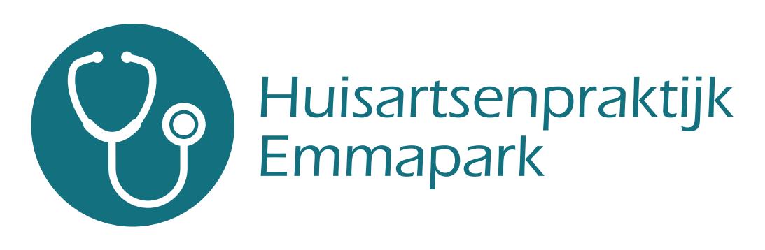 Huisartsenpraktijk Emmapark - Naar startpagina